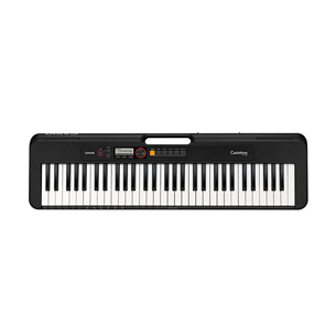 Synthesizer Casio CT-S200BK