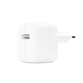 Adapteris USB Apple (12 W)