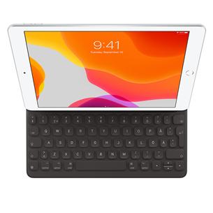iPad Air (2019) / iPad Pro 10,5'' / iPad 10,2'' Apple Smart Keyboard (RUS) MX3L2RS/A
