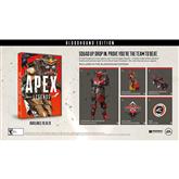 Xbox One game Apex Legends: Bloodhound Edition