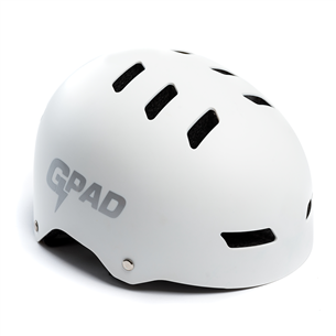Helmet Gpad G1 (S)