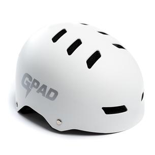 Helmet Gpad G1 (M) 4744441011244