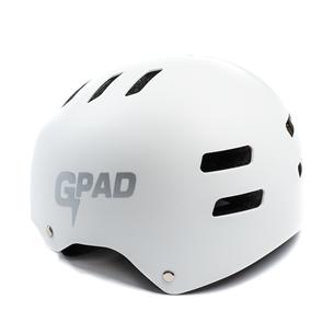 Helmet Gpad G1 (M)