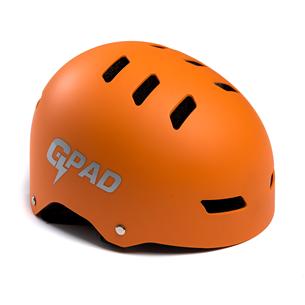 Helmet Gpad G1 (M) 4744441011275