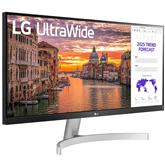 29 Ultra Wide Full HD IPS monitors, LG