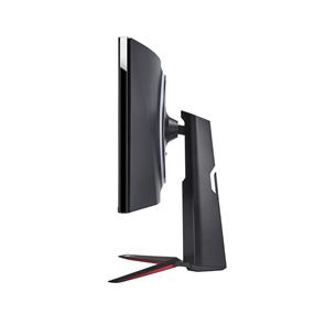 37,5'' изогнутый UltraWide QHD+ Nano IPS-монитор LG