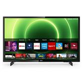 43 Full HD LED LCD-телевизор Philips