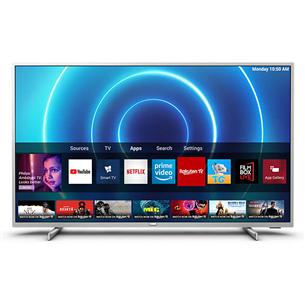 43 Ultra HD 4K LED LCD televizors, Philips