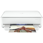 Multifunctional inkjet color printer HP ENVY 6020 All-in-One