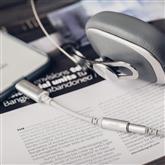 Адаптер USB-C -- 3,5 мм Moshi
