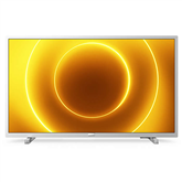 32 HD LED LCD televizors, Philips