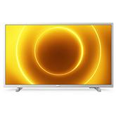 32 HD LED LCD-телевизор Philips