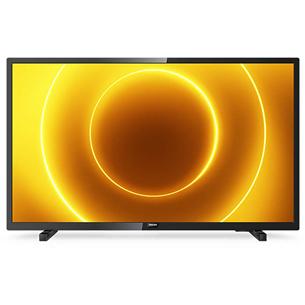 32'' HD LED LCD televizors, Philips 32PHS5505/12