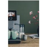 Kafijas automāts CafeRomatica 970, Nivona