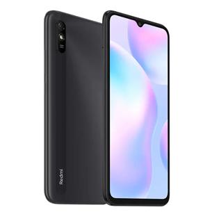 Viedtālrunis Xiaomi Redmi 9A 29233
