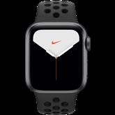 Viedpulkstenis Apple Watch Series 5 GPS (40 mm)