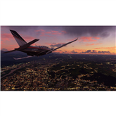 Spēle priekš PC, Microsoft Flight Simulator 2020