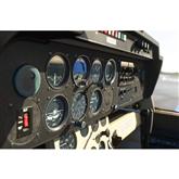 Spēle priekš PC, Microsoft Flight Simulator 2020: Premium Deluxe