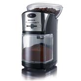 Coffee grinder Severin