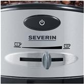 Кофемолка Severin