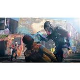 Spēle priekš Xbox One/Xbox Series X, Watch Dogs: Legion Resistance Edition