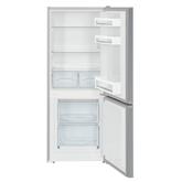 Холодильник Liebherr (137 см)