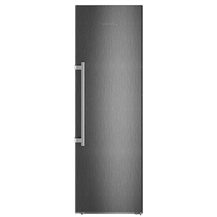 Холодильный шкаф Liebherr (185 см) SKBBS4370-21
