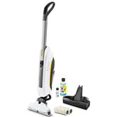 Bezvadu grīdas tīrītājs FC 5 Premium, Kärcher