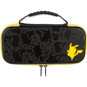 Nintendo Switch bag PowerA Pikachu 617885020445