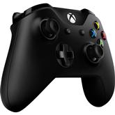 Bezvadu kontrolieris Xbox One + vads, Microsoft