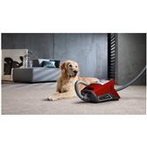 Putekļu sūcējs Blizzard CX1 Cat&Dog PowerLine, Miele