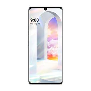 Smartphone VELVET, LG (128 GB)