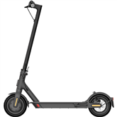 Electric scooter Xiaomi Mi Electric Scooter 1S