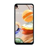 Smartphone K61, LG