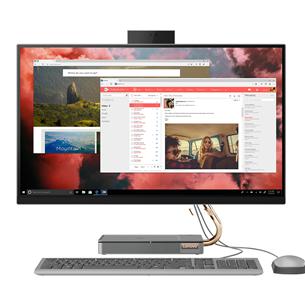 Desktop PC IdeaCentre AIO A540-27ICB, Lenovo F0EK006AMT