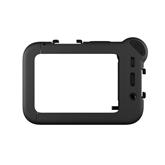 Stiprinājums Media Mod Hero8 Black kamerai, GoPro
