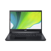 Notebook Aspire 7 A715, Acer