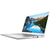 Portatīvais dators Inspiron 15 5501, Dell