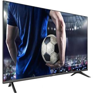 40'' Full HD LED LCD televizors, Hisense 40A5100F
