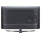 50 Ultra HD 4K LED televizors, LG