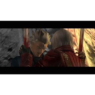 Игра Devil May Cry Triple Pack для Nintendo Switch