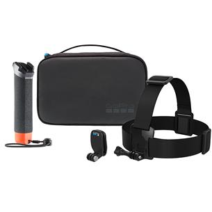 GoPro Adventure Kit AKTES-002