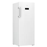 Freezer Beko / 214 L