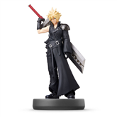 Amiibo Cloud (No. 58)