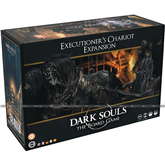 Board game Dark Souls: Executioners Expansion
