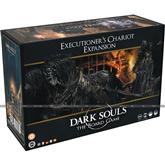 Galda spēle Dark Souls: Executioners Expansion