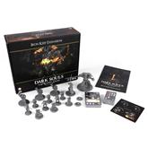 Дополнение к настольной игре Dark Souls: Iron Keep Expansion