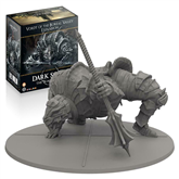 Board game Dark Souls: Vordt of the Boreal Valley Expansion
