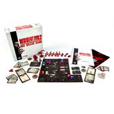 Board game Resident Evil 2 Survival Horror Expansion