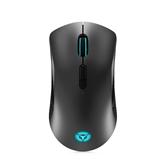 Wireless mouse Legion M600, Lenovo